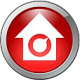 icon_housecall